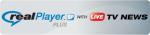 318_live_tv_logo-en